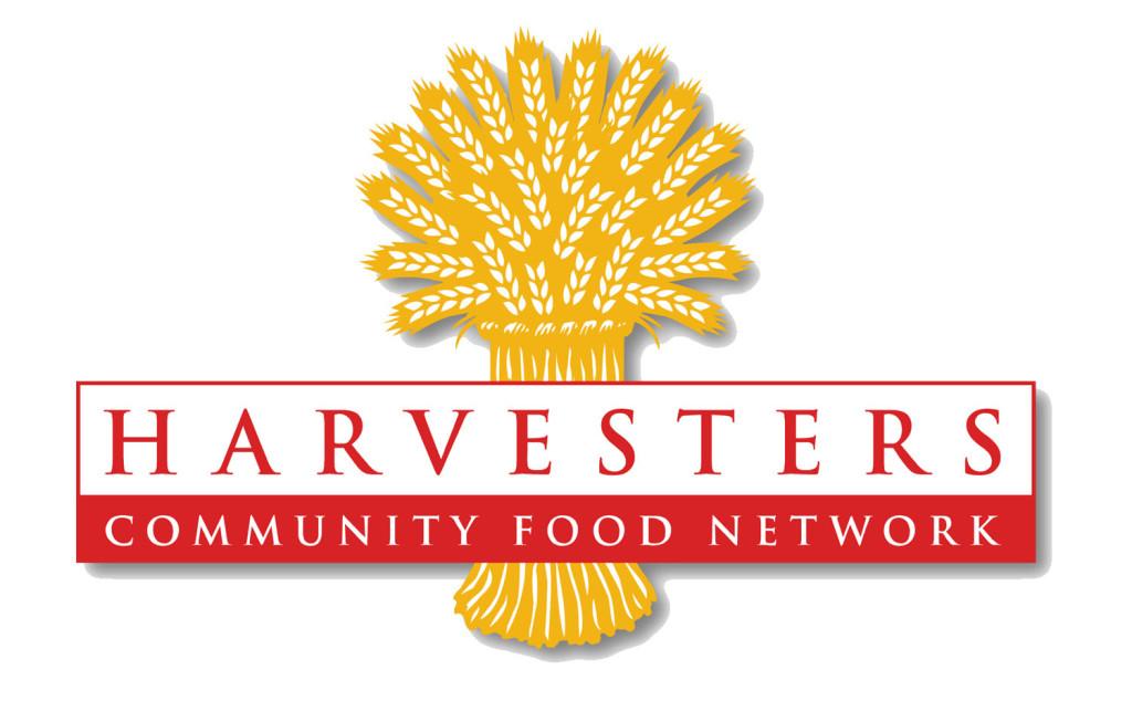 harvesters_logo