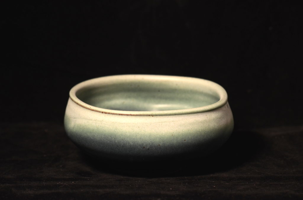 Michael Smith Pottery