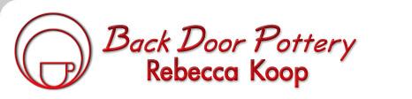 Rebecca Koop