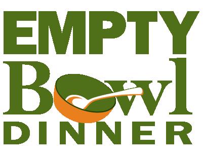 Empty Bowl Dinner 2020 Cruiseport Gloucester