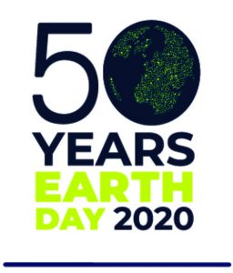 Earth Day 50 Years: RIVER FUND – Empty Bowls