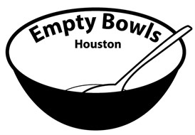 Houston Empty Bowls – Rescheduled