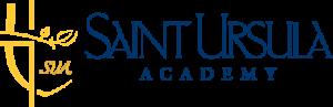 St Ursula Academy