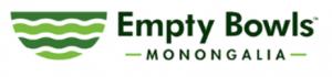 Monongalia WV Empty Bowls