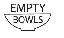 EmptyBowls_Stamp