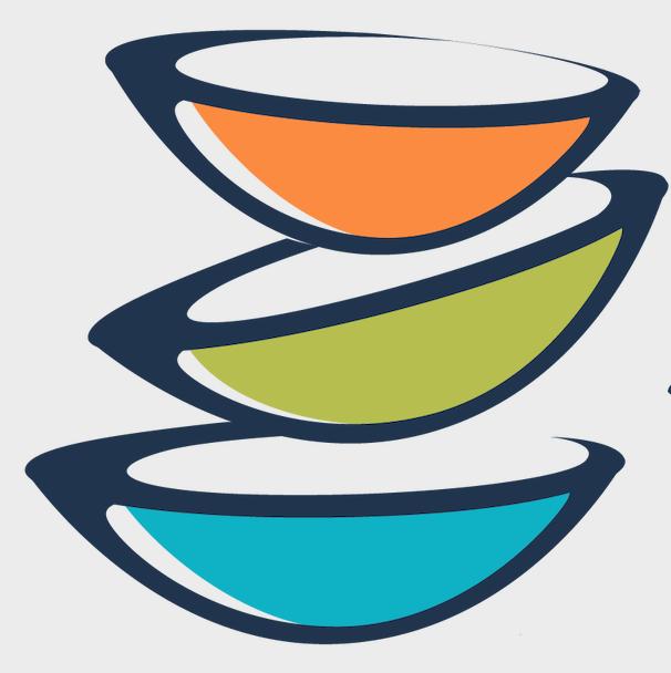 Empty Bowls Dothan AL