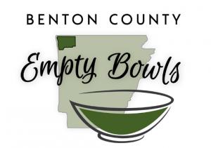Benton County Empty Bowls