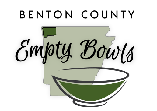 Gift a bowl