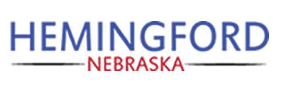 Hemingford Nebraska Empty Bowls