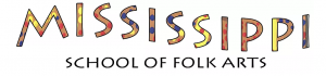 Mississippi School of Folk Arts – Empty Bowls 03/07/2021