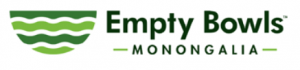 Monogalia WV Empty Bowls