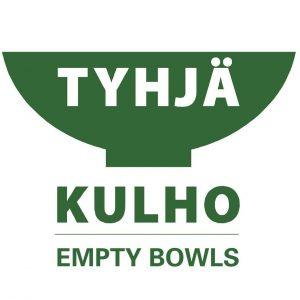 Tyhjä kulho – Empty Bowls in Helsinki