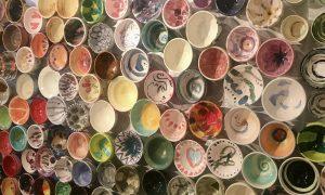 Maryland Federation of Art – Empty Bowls